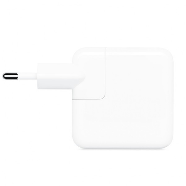 Apple Macbook 29W Orijinal USB-C Şarj Cihazı