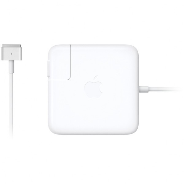 Apple Macbook 60W MagSafe 2 Orijinal Şarj Cihazı