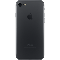 iPhone 7 Teknik Servis